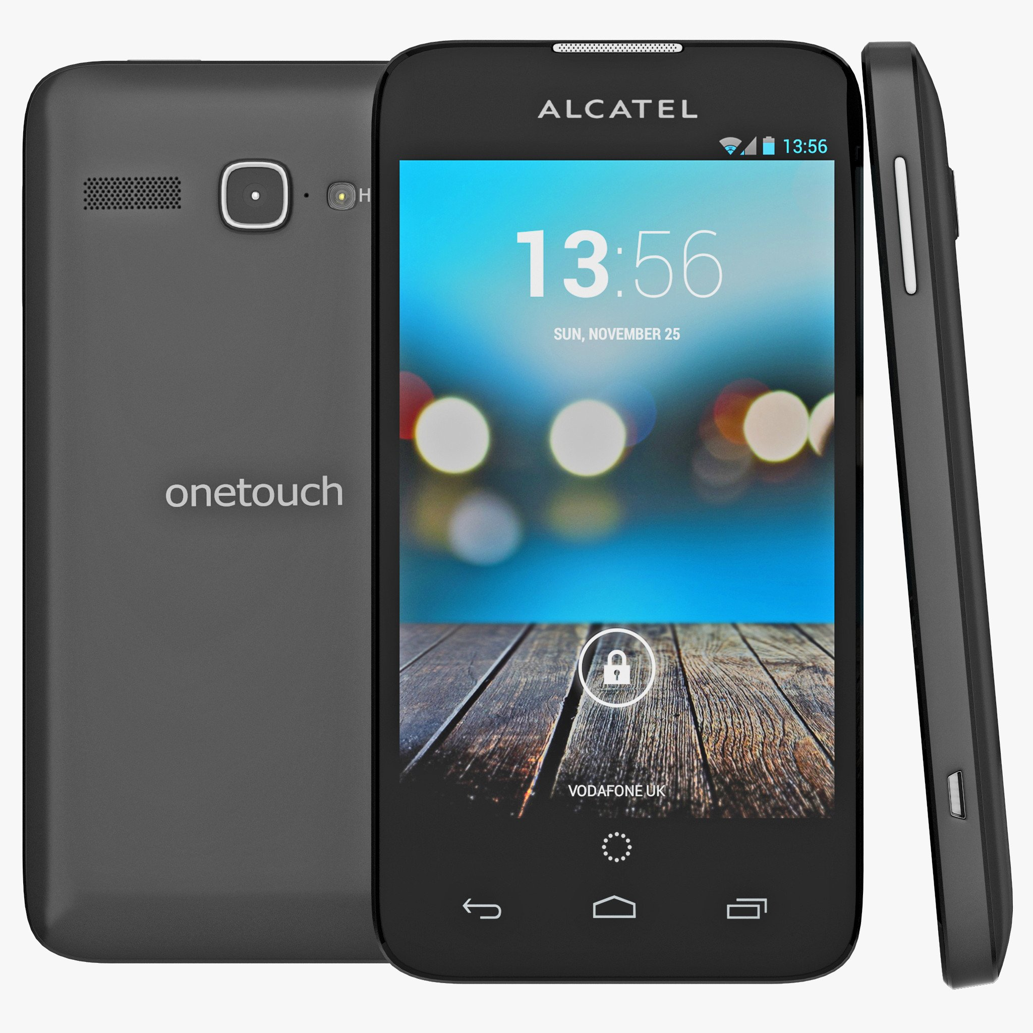 alcatel one touch snap lte usb driver for windows. Black Bedroom Furniture Sets. Home Design Ideas