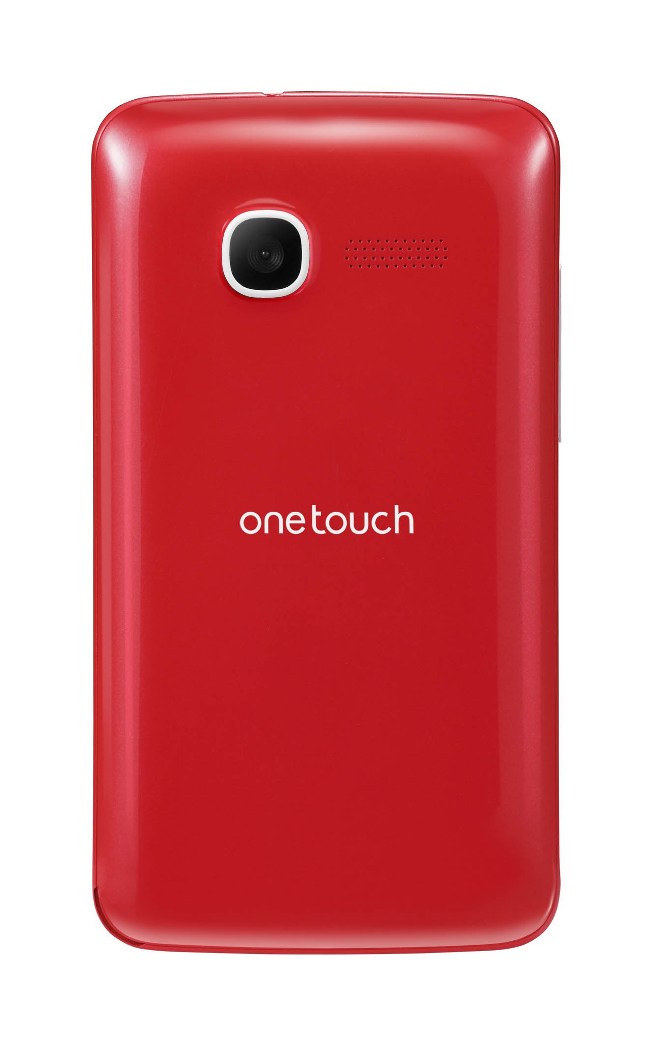 alcatel One Touch T'Pop specs, review, release date - PhonesData