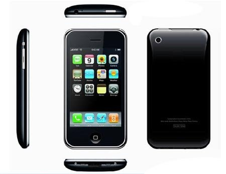 iphone 3gs release date apple iphone 3gs specs review release date phonesdata 14363