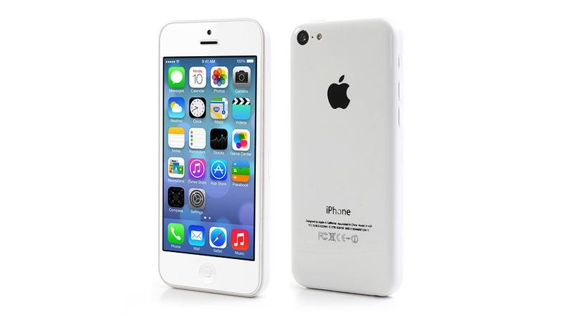 apple iphone 5c specs review release date phonesdata. Black Bedroom Furniture Sets. Home Design Ideas