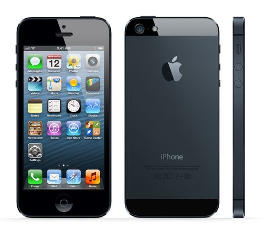documents and data iphone 5s apple iphone 5s specs review release date phonesdata 3300