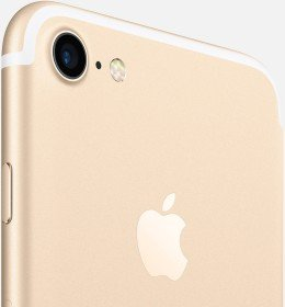 Apple iPhone 7 - images