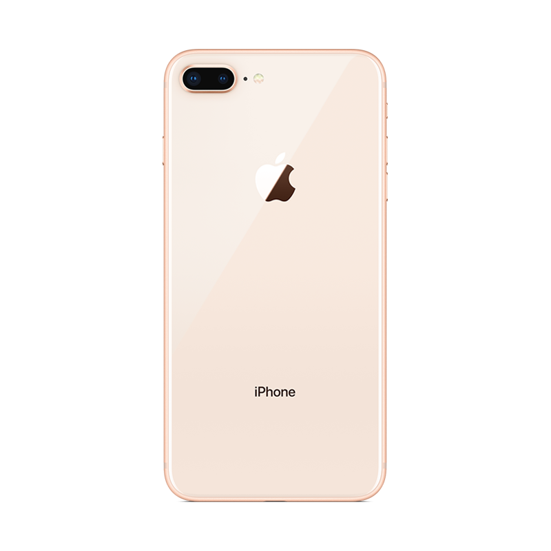 apple iphone 8 plus specs review release date phonesdata. Black Bedroom Furniture Sets. Home Design Ideas