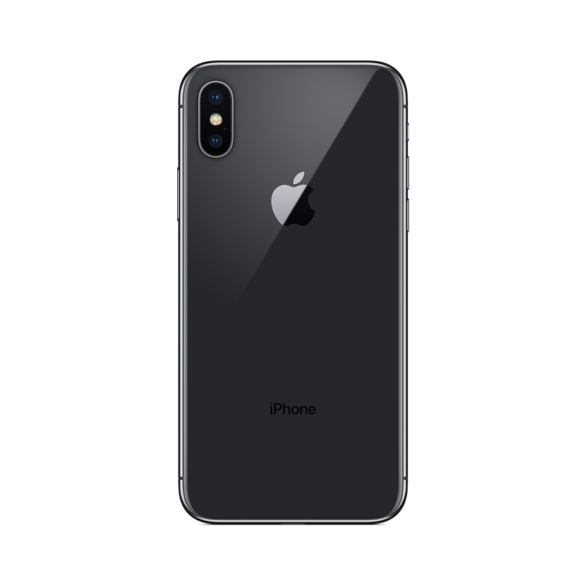 Apple IPhone X Características Y Especificaciones