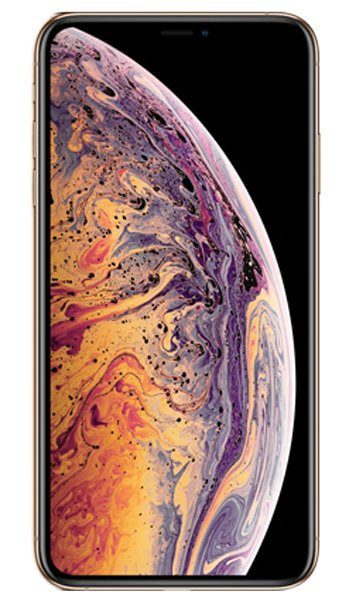 Apple iPhone XS technische daten, test, review