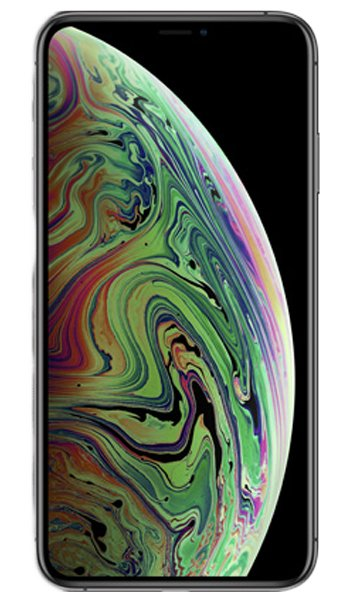 Apple iPhone XS Max -  características y especificaciones, opiniones, analisis