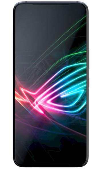 Asus  ROG Phone 3 Specs, review, opinions, comparisons