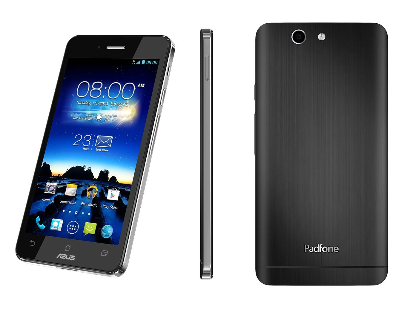 asus padfone infinity 2 specs review release date phonesdata. Black Bedroom Furniture Sets. Home Design Ideas