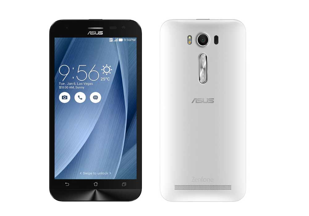 asus zenfone 2 laser ze500kg specs review release date phonesdata. Black Bedroom Furniture Sets. Home Design Ideas