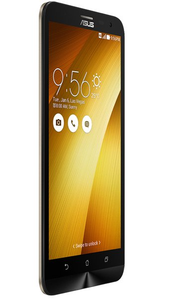 asus zenfone 2 laser ze600kl specs review release date. Black Bedroom Furniture Sets. Home Design Ideas