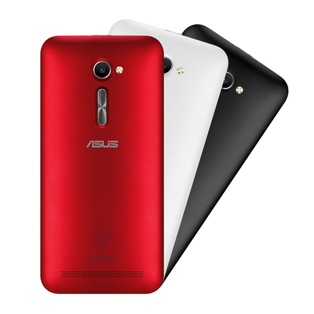 asus zenfone 2 ze500cl specs review release date phonesdata. Black Bedroom Furniture Sets. Home Design Ideas
