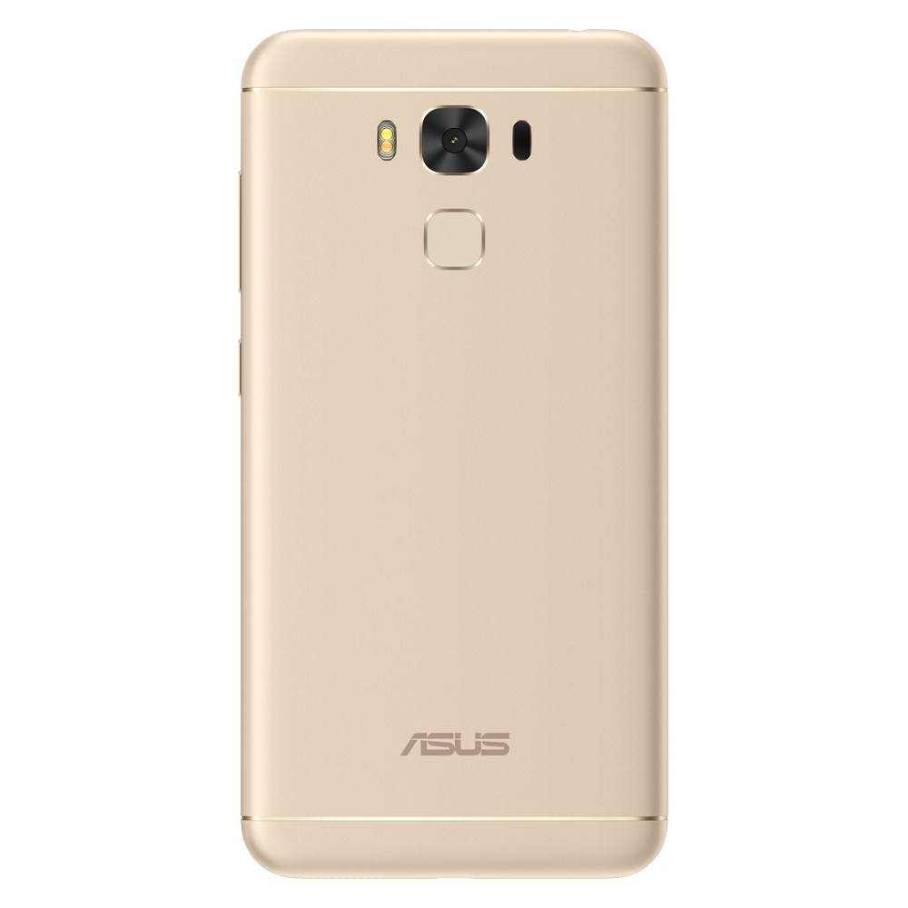 asus zenfone 3 max zc553kl specs review release date. Black Bedroom Furniture Sets. Home Design Ideas