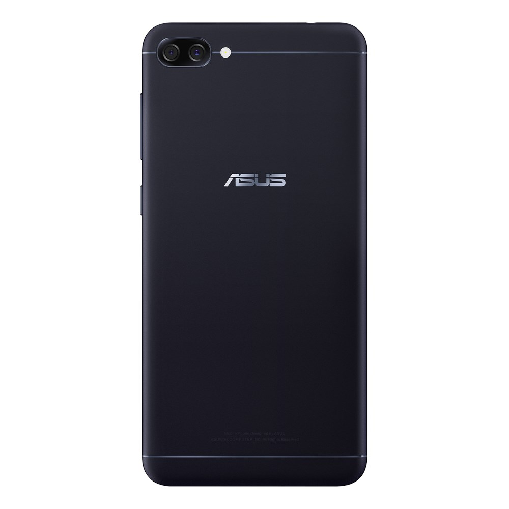 asus zenfone 4 max zc520kl technische daten test review vergleich phonesdata. Black Bedroom Furniture Sets. Home Design Ideas