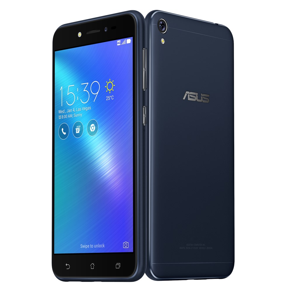 asus zenfone live zb501kl specs review release date phonesdata. Black Bedroom Furniture Sets. Home Design Ideas