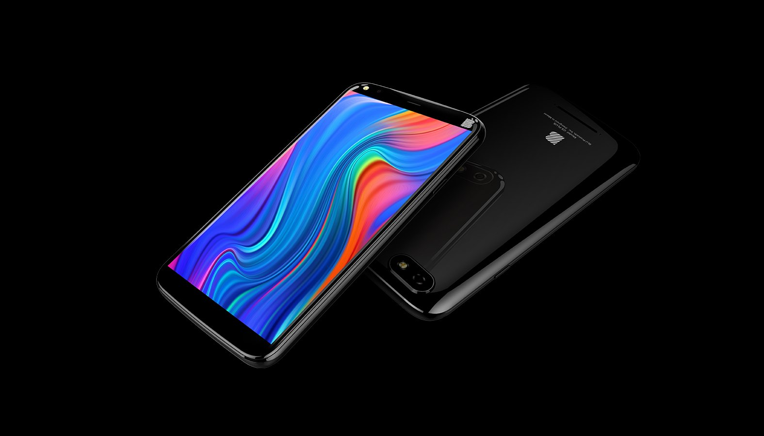 Blu G5 Plus Specs Review Release Date Phonesdata