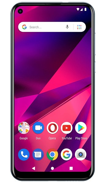 BLU G70 Specs, review, opinions, comparisons