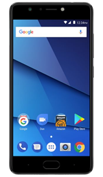 BLU Life One X3 Specs, review, opinions, comparisons