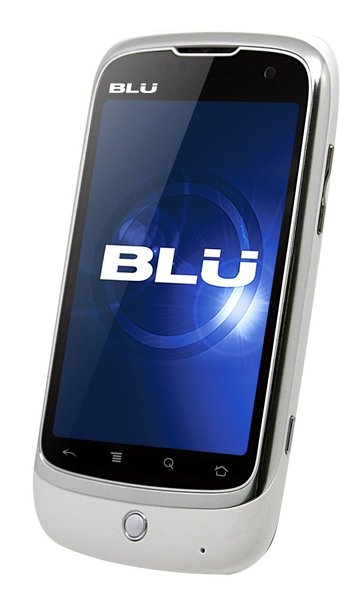 BLU Magic Specs, review, opinions, comparisons