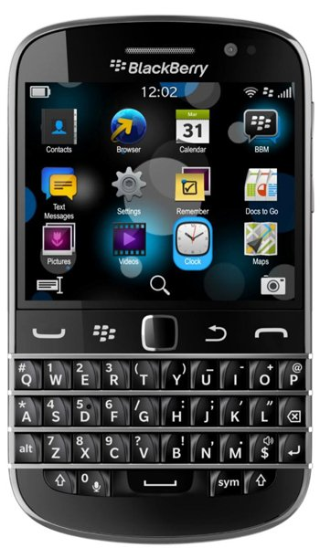 BlackBerry Classic Specs, review, opinions, comparisons