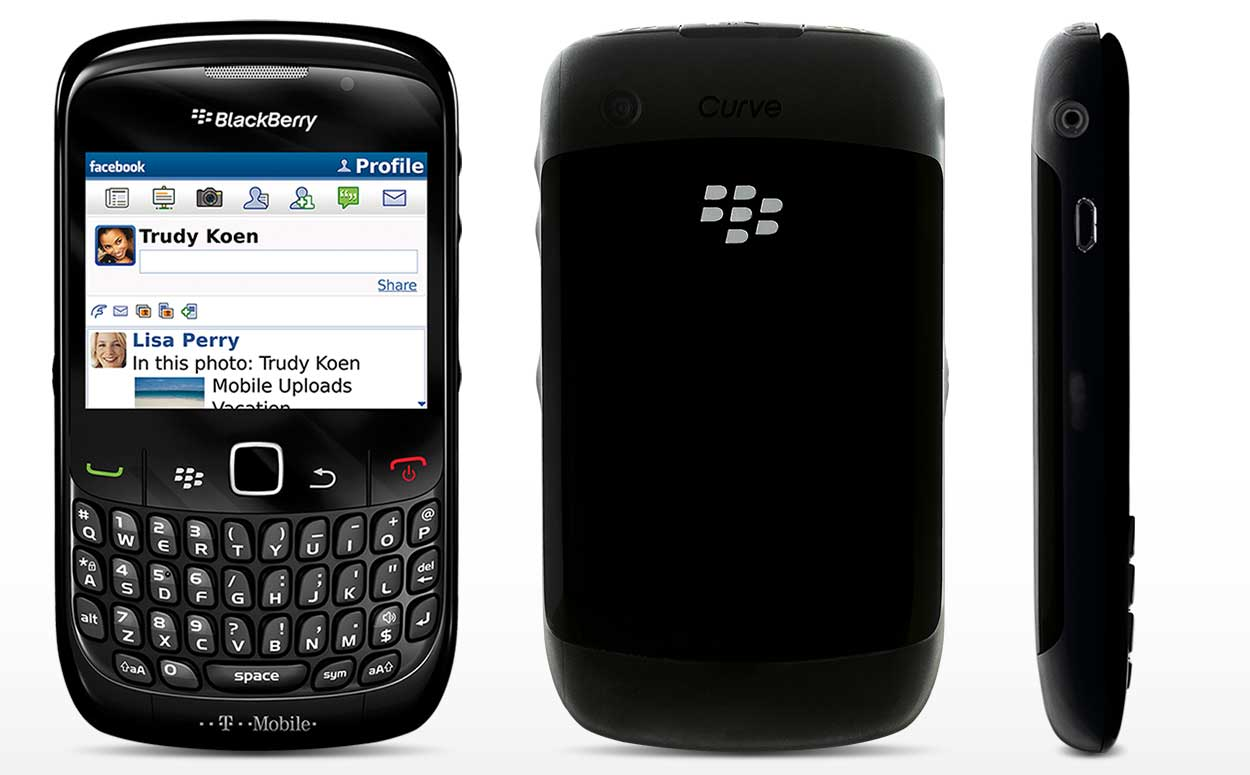 dating blackberry Blackberry pin dating 1,510 likes blackberry pin dating is a service which enables you to find that special one through the power and safety of.