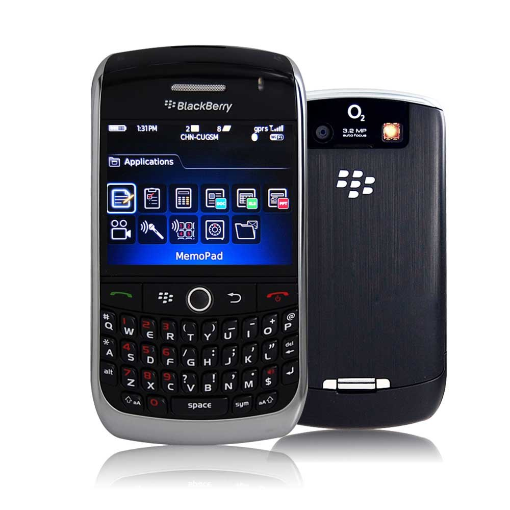 BlackBerry-Curve-8900-901.jpg