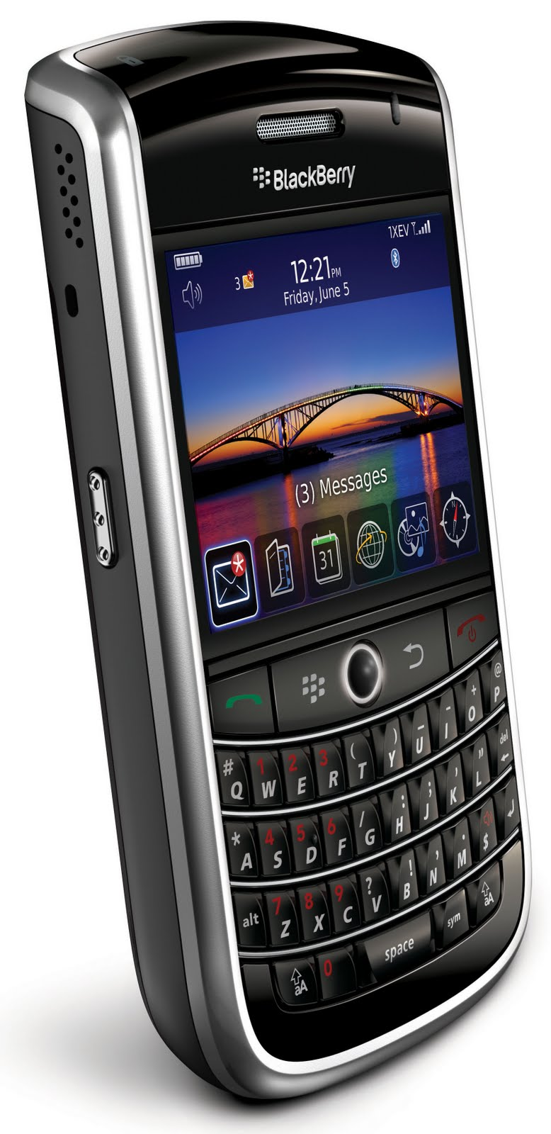 PDF TO GO FOR BLACKBERRY 9630 DOWNLOAD