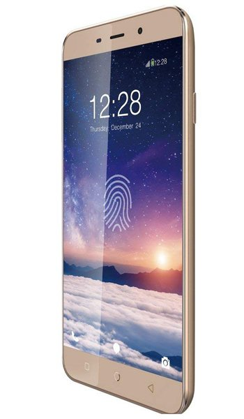 Coolpad Note 3 Plus Specs, review, opinions, comparisons