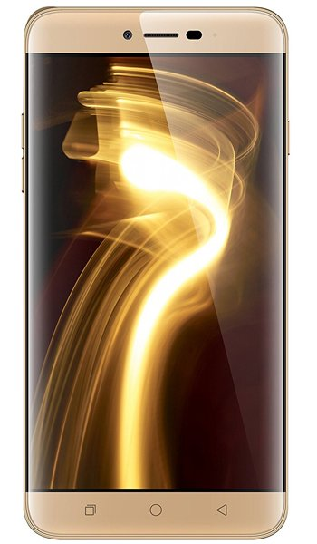 Coolpad Note 3s Specs, review, opinions, comparisons