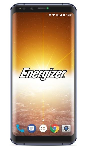 Energizer Power Max P600S Specs, review, opinions, comparisons