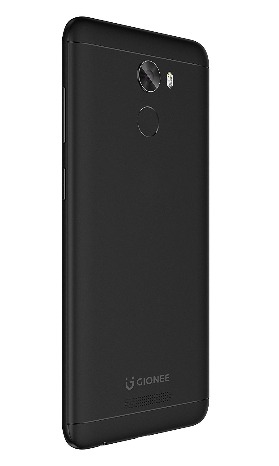 Gionee A1 Lite specs, review, release date - PhonesData