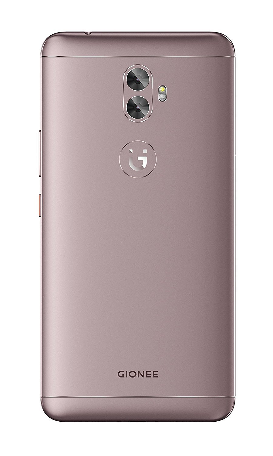 Gionee A1 Plus Specs Review Release Date Phonesdata