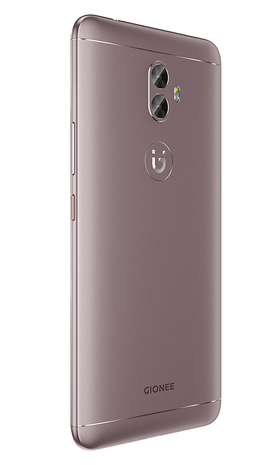 Gionee A1 Plus specs, review, release date - PhonesData