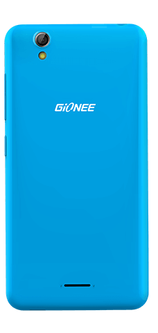 brand new c7cab b29ca Gionee P5 Mini specs, review, release date - PhonesData