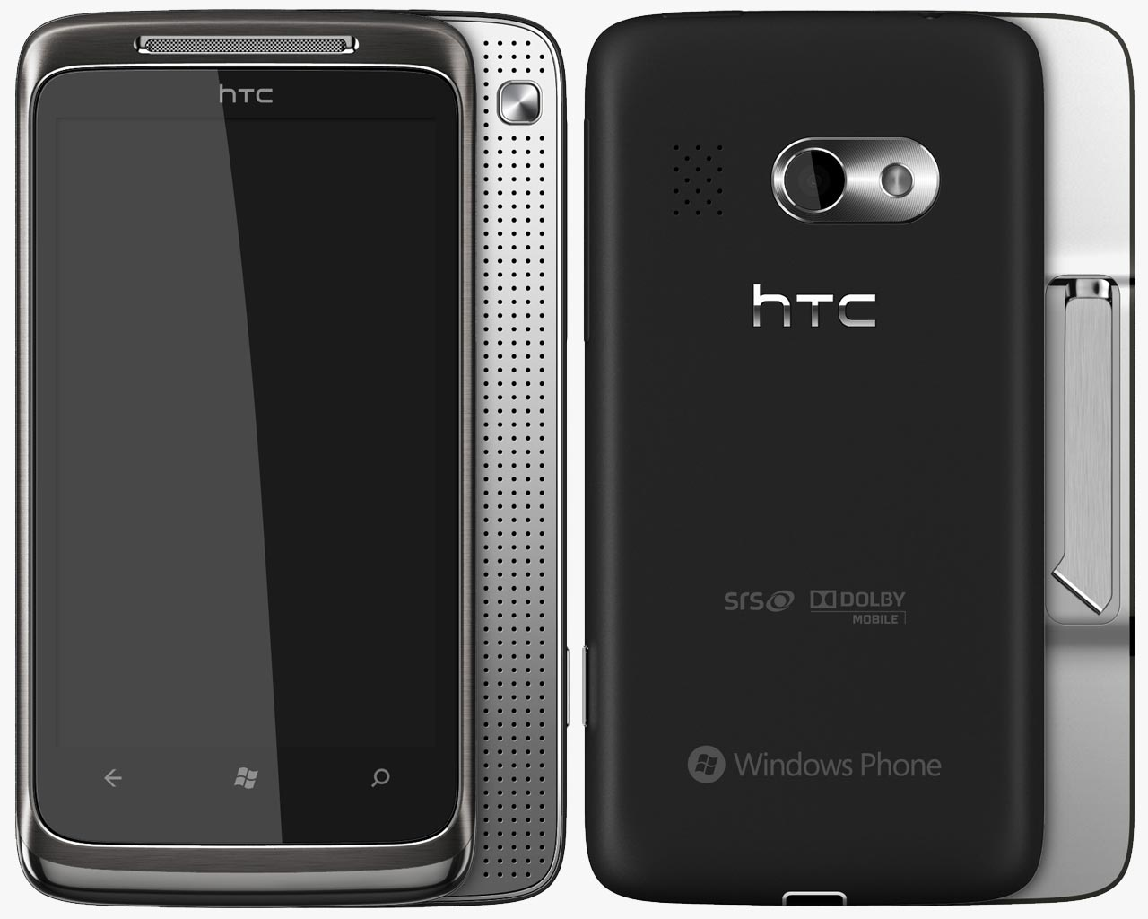 Htc 7 Surround Specs Review Release Date Phonesdata Lenovo Vibe X S960 With Corning Gorilla Glass Pictures
