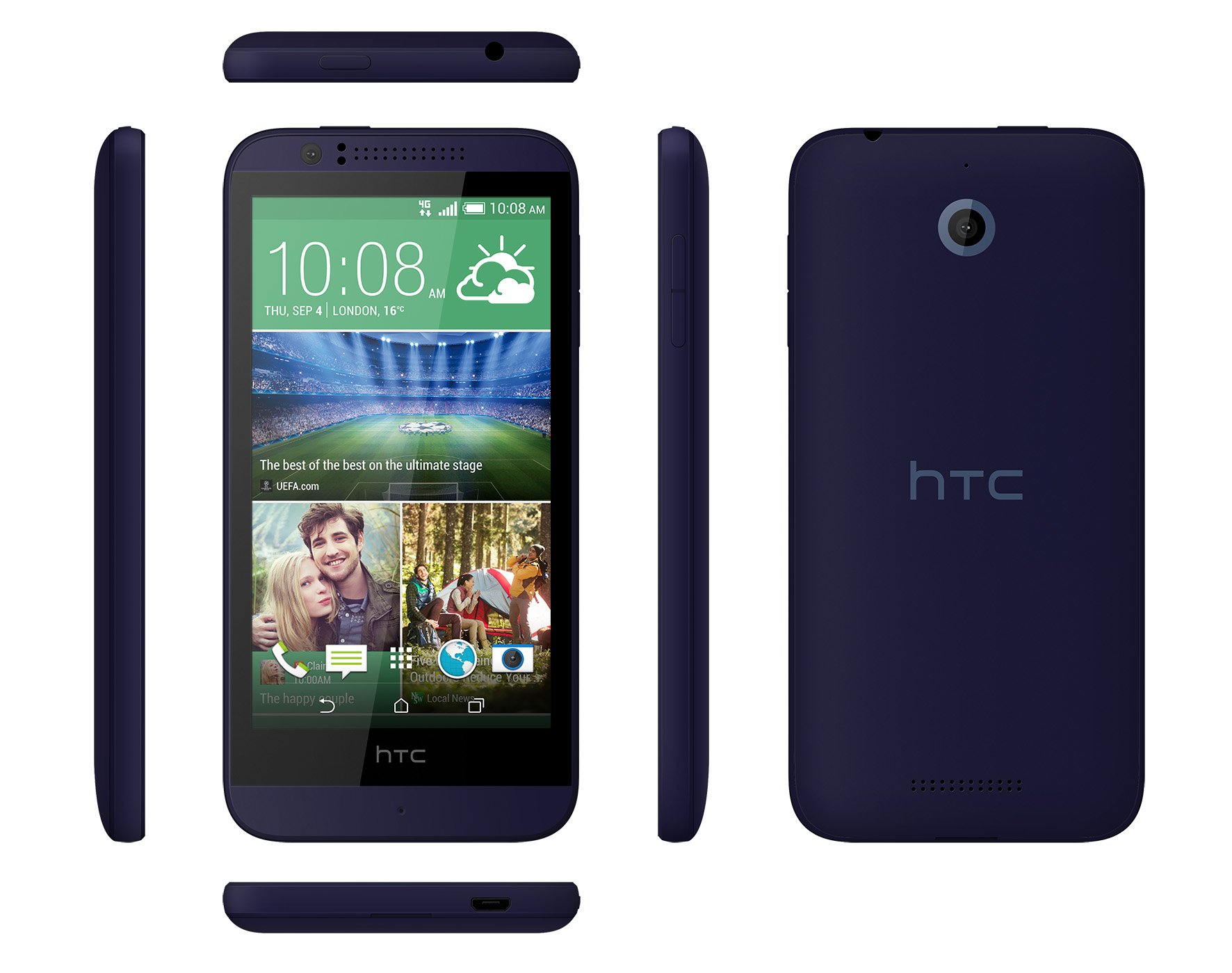 related keywords suggestions for htc desire 510. Black Bedroom Furniture Sets. Home Design Ideas