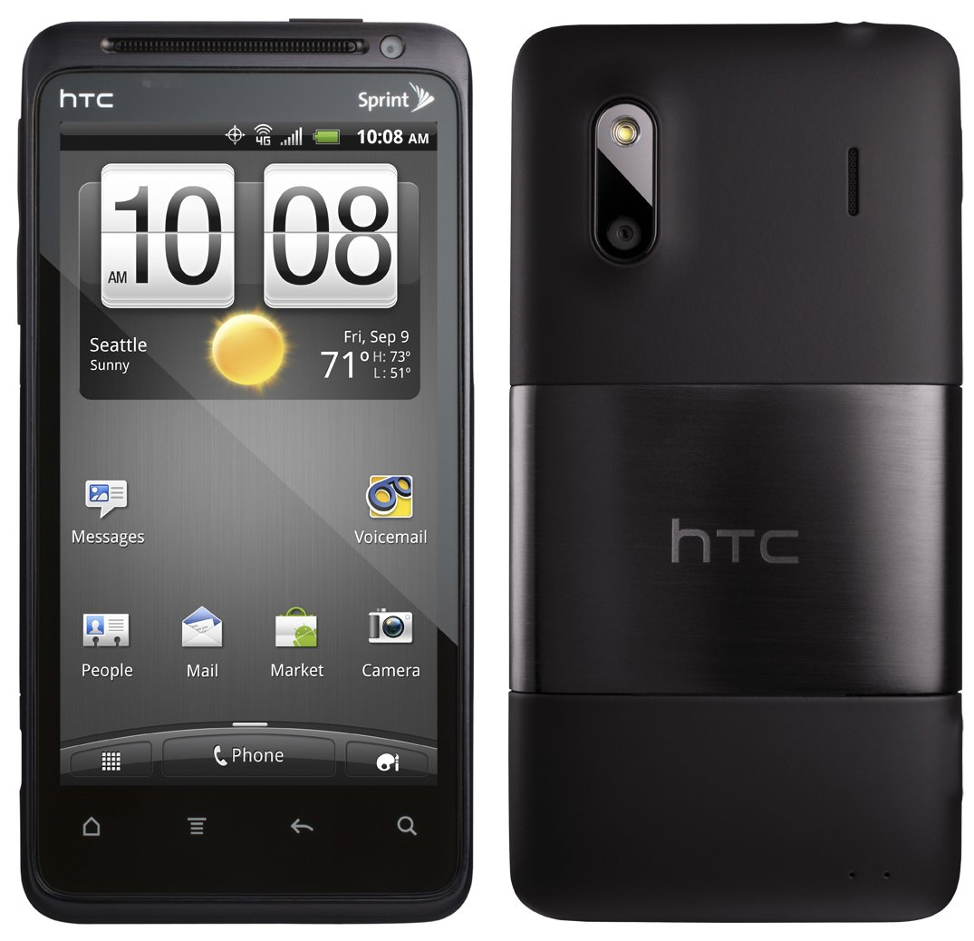 Htc evo design 4g specs review release date phonesdata for Architecture 4g
