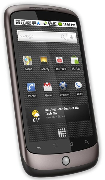 htc google nexus one specs review release date phonesdata rh phonesdata com HTC Nexus One Manual HTC Nexus One Problems