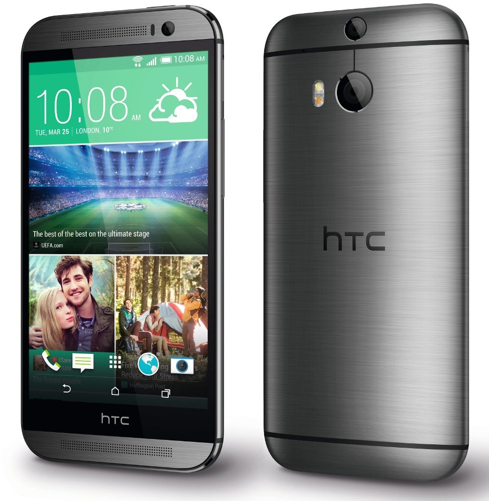 Htc One  M8 Eye  Specs  Review  Release Date