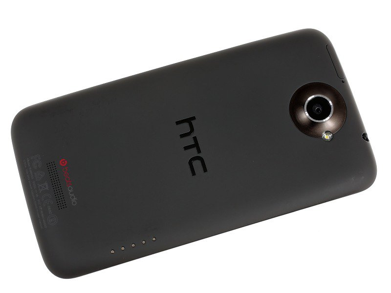 HTC One X specs, review, release date - PhonesData