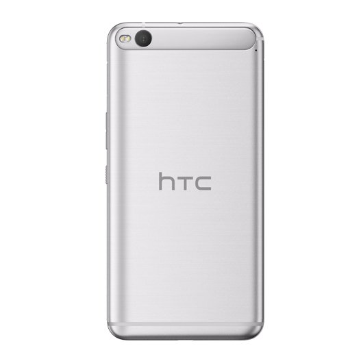 HTC One X9 - images