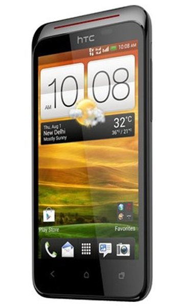 HTC One XC Specs, review, opinions, comparisons