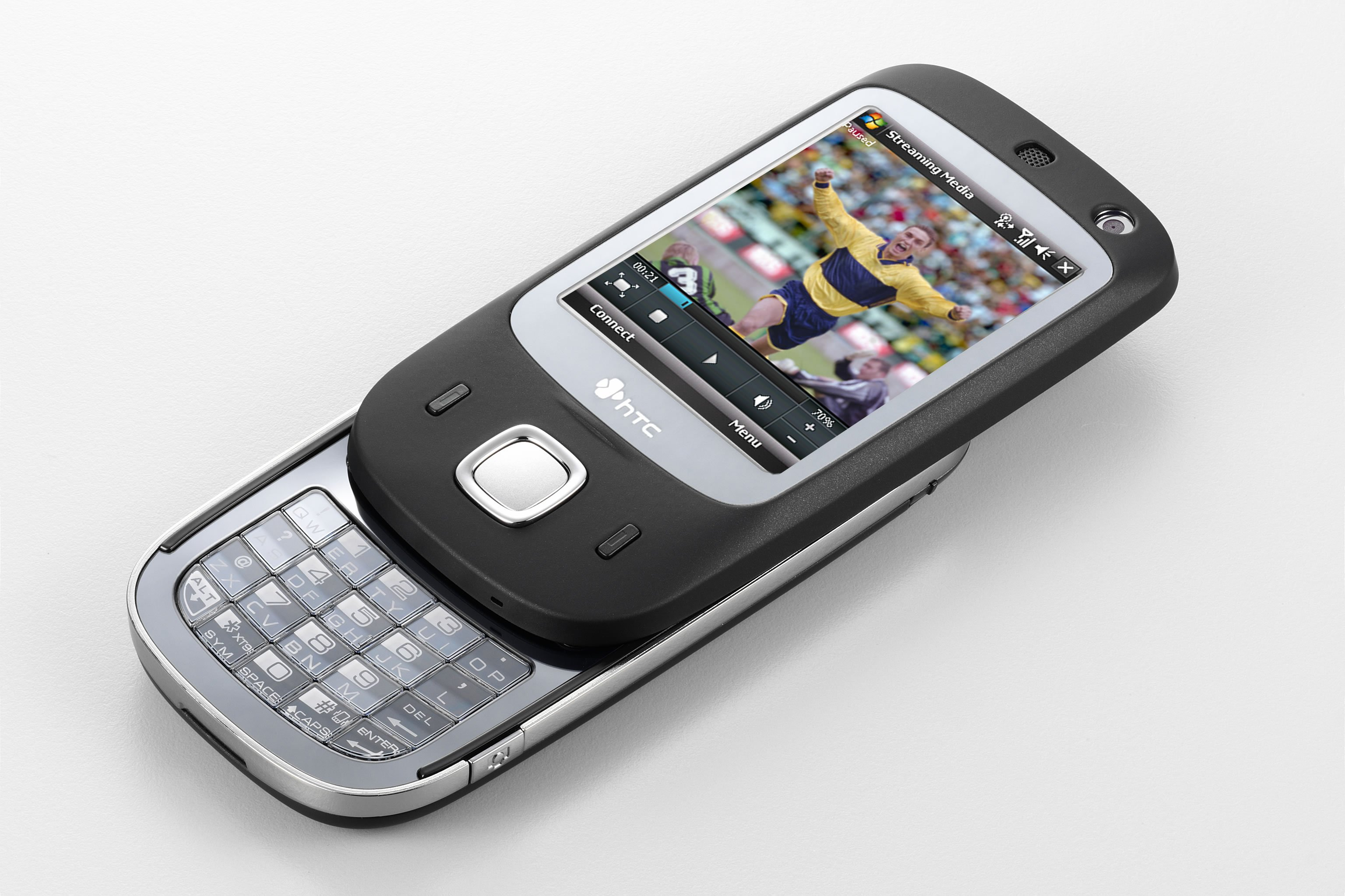 htc touch specs review release date phonesdata. Black Bedroom Furniture Sets. Home Design Ideas