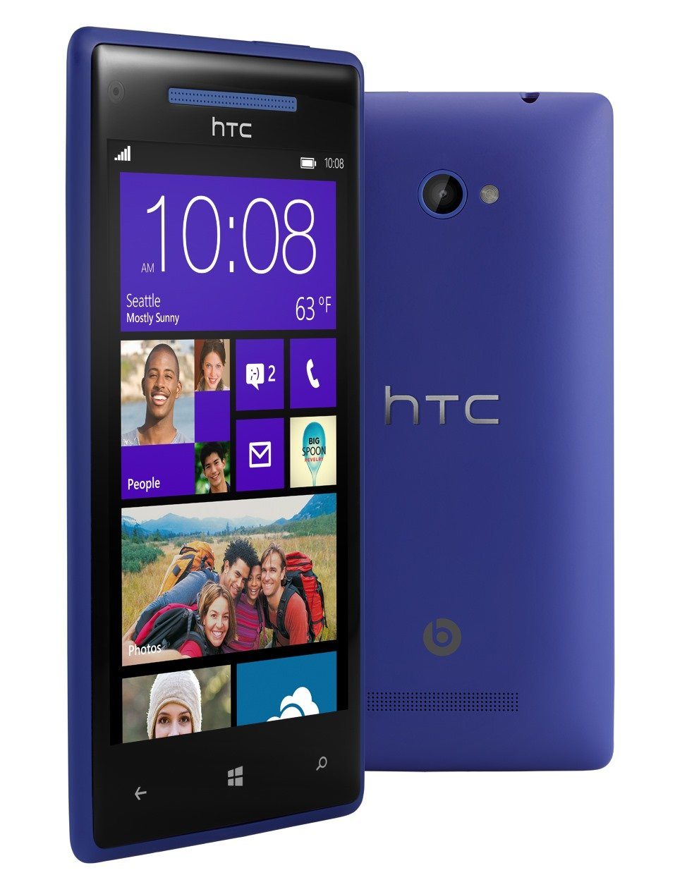 Htc Purple Phone Htc Windows Phone 8x