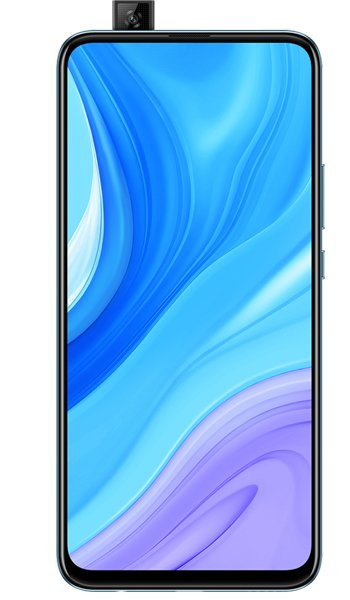 Huawei  Enjoy 10 Plus Specs, review, opinions, comparisons