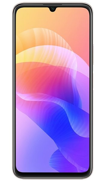 Huawei Enjoy 20 5G Specs, review, opinions, comparisons