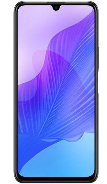 Huawei Enjoy 20 Pro Specs, review, opinions, comparisons