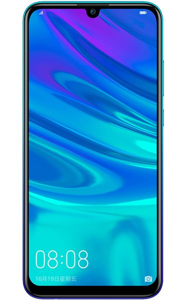Huawei Enjoy 9s Specs, review, opinions, comparisons