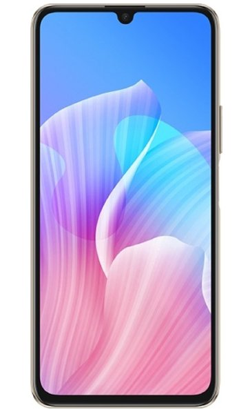 Huawei Enjoy Z 5G Specs, review, opinions, comparisons