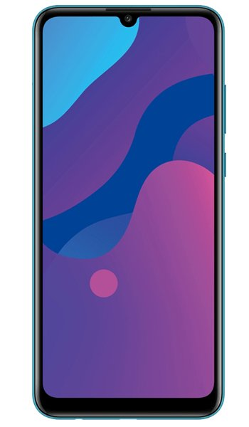 Huawei Honor Play 9A Specs, review, opinions, comparisons