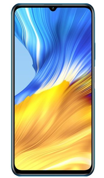 Huawei Honor X10 Max 5G Specs, review, opinions, comparisons
